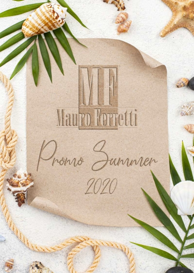 Catalogo Promo Summer 2020